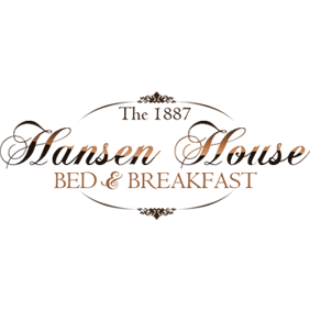 image of the The 1887 Hansen House