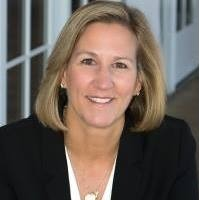 Mary Ellen Gallagher - KMS Partners