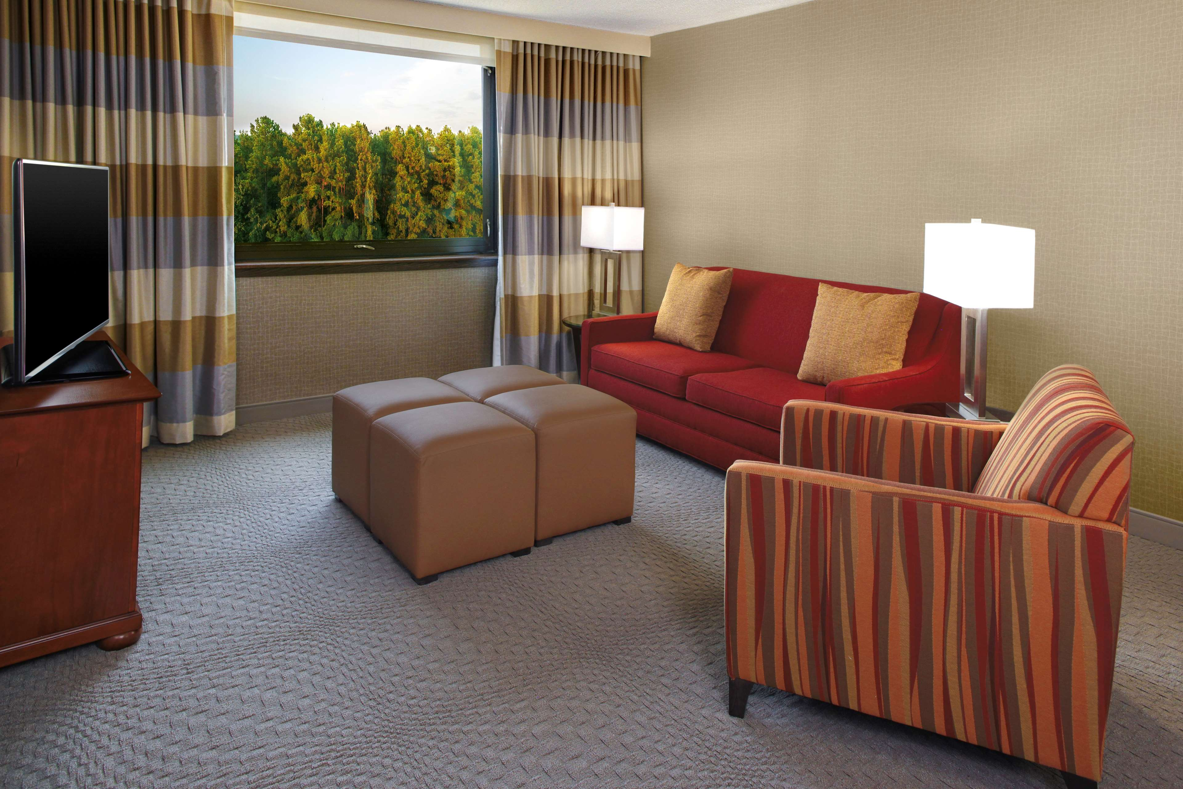 Sheraton Imperial Hotel Raleigh Durham Airport At Research Hotel Near Me Best Hotel Near Me [hotel-italia.us]