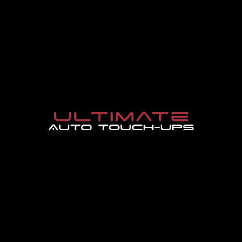 Ultimate Auto Touch-Ups