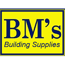 BM Selby - Selby, North Yorkshire YO8 8AW - 01757 428110 | ShowMeLocal.com