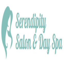 Serendipity Salon & Day Spa - Williamsville, NY - Beauty Salons & Hair Care