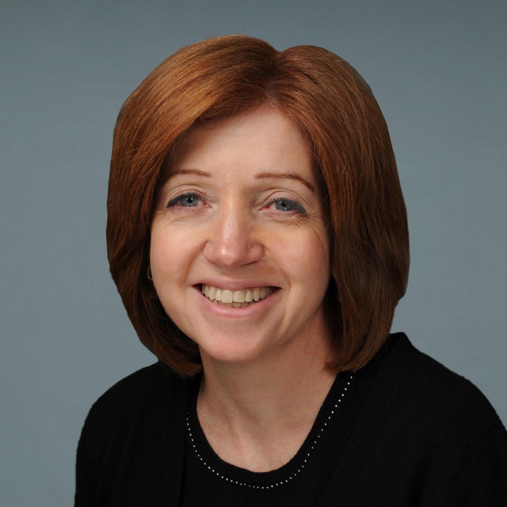 Jill A Leavens-Maurer MD
