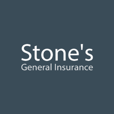 Stone's General Insurance