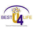 BestU4Life LLC