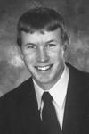 Edward Jones - Financial Advisor: Bryan C Brokaw