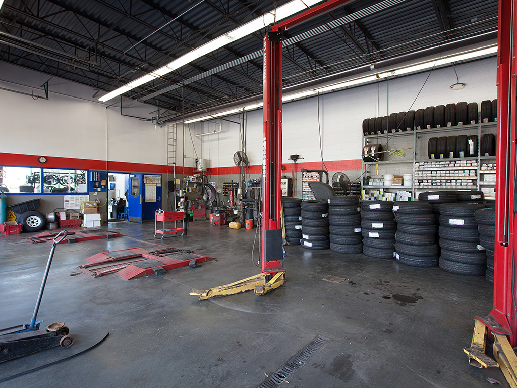 tire alignment service      ford price release date reviews