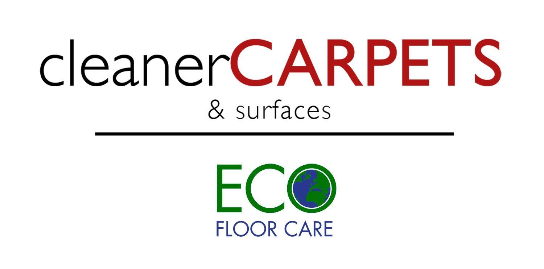 Cleaner Carpets Amp Surfaces In Salt Lake City Ut 84115