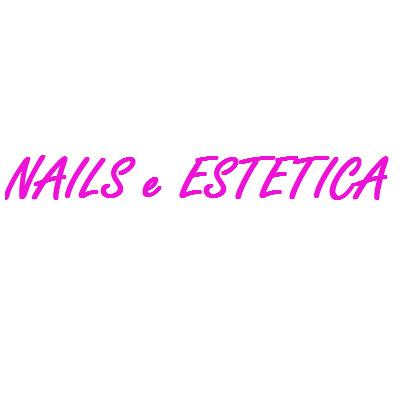 Nails e Estetica