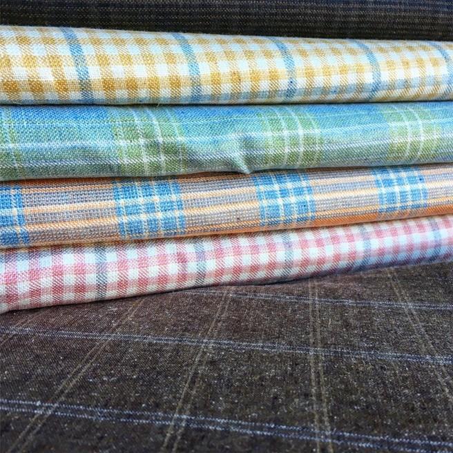 Inbi Best Quality Fabrics