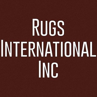Rugs International Inc - Roswell, GA 30076 - (770)587-6699 | ShowMeLocal.com