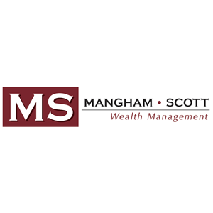 Mangham-Scott Wealth Management
