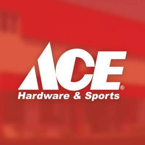Ace Hardware & Sports - Midland, MI 48640 - (989)402-4521 | ShowMeLocal.com