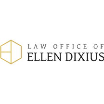 Law Office of Ellen Dixius
