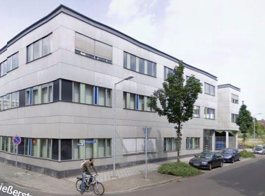 Foto de it2media GmbH & Co KG