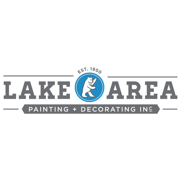 Lake Area Painting and Decorating, Inc. - Mahtomedi, MN - Painters & Painting Contractors