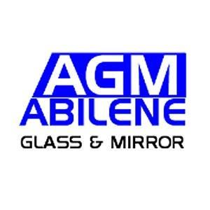 Abilene Glass and Mirror Logo