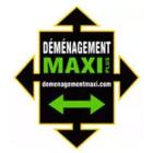 Déménagement Maxi Plus Inc