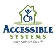Accessible Systems of Colorado Springs - Colorado Springs, CO - Home Health Care Services