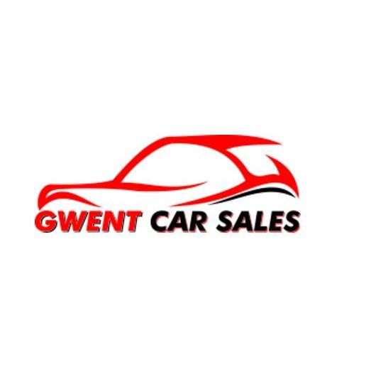 Used Car Dealers In Gwent