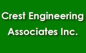 Crest Engineering Associates