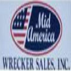 Mid America Wrecker Sales, Inc.