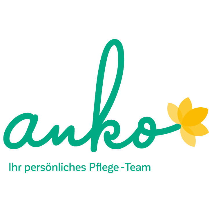 Bild zu ANKO Pflege-Team in Weinsberg