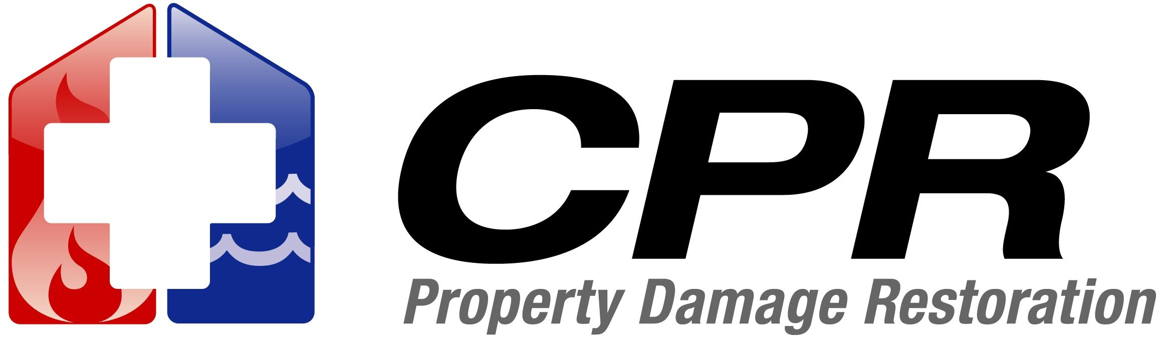 Certified Property Rescue - ad image