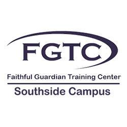 Faithful Guardian Traning Center - Southside