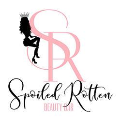 Spoiled Rotten Beauty Bar