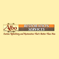 Albo Restoration Services - Mundelein, IL - General Auto Repair & Service