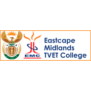 Eastcape Midlands College (Thanduxolo Campus)