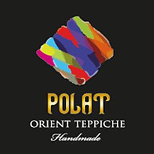 POLAT TEPPICHE - Adem Polat