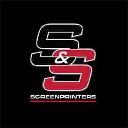 S&S Screenprinters LLC