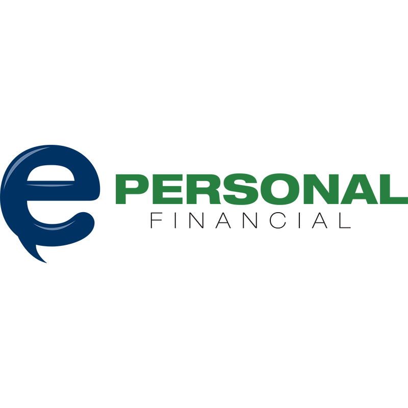ePERSONAL FINANCIAL