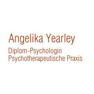 Bild zu Dipl.- Psych. Angelika Yearley - Psychotherapeutische Praxis in Immenstaad am Bodensee