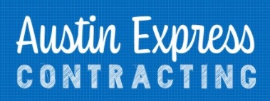 Austin Express Contracting