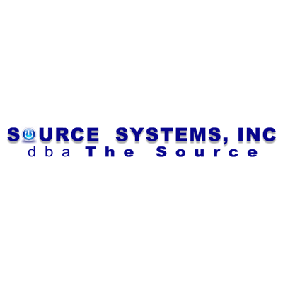Source Systems Inc The