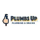 Plumbs Up Plumbing & Drains