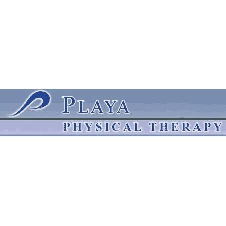 Business Directory For Playa Vista Ca Chamberofcommerce Com