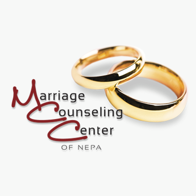 Marriage Counseling Center Of Nepa