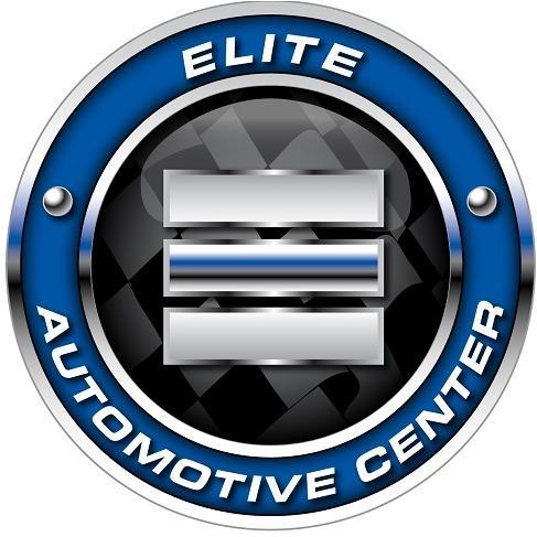Elite Automotive Center