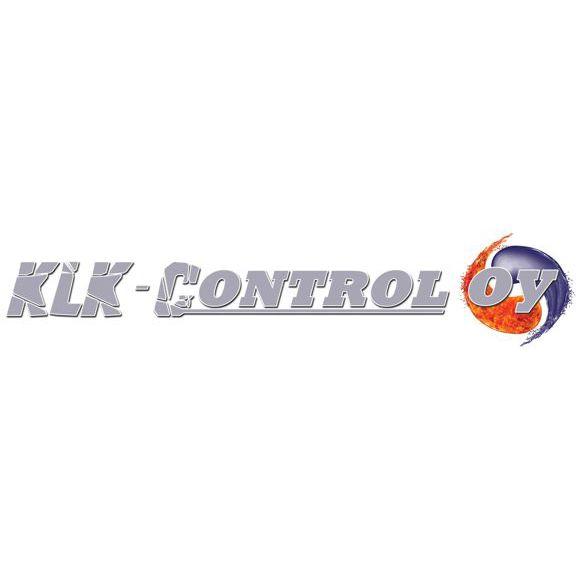 KLK-Control Oy
