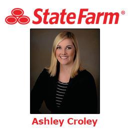 Ashley Marston Croley - State Farm Insurance Agent - Lake Wales, FL - Insurance Agents