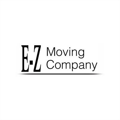 E-Z Moving Company - Jackson, MS - Truck Rental