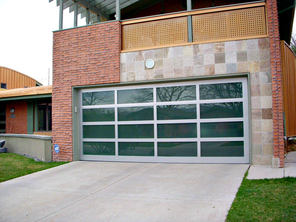 Martin Garage Doors Of Colorado Parker Colorado Co