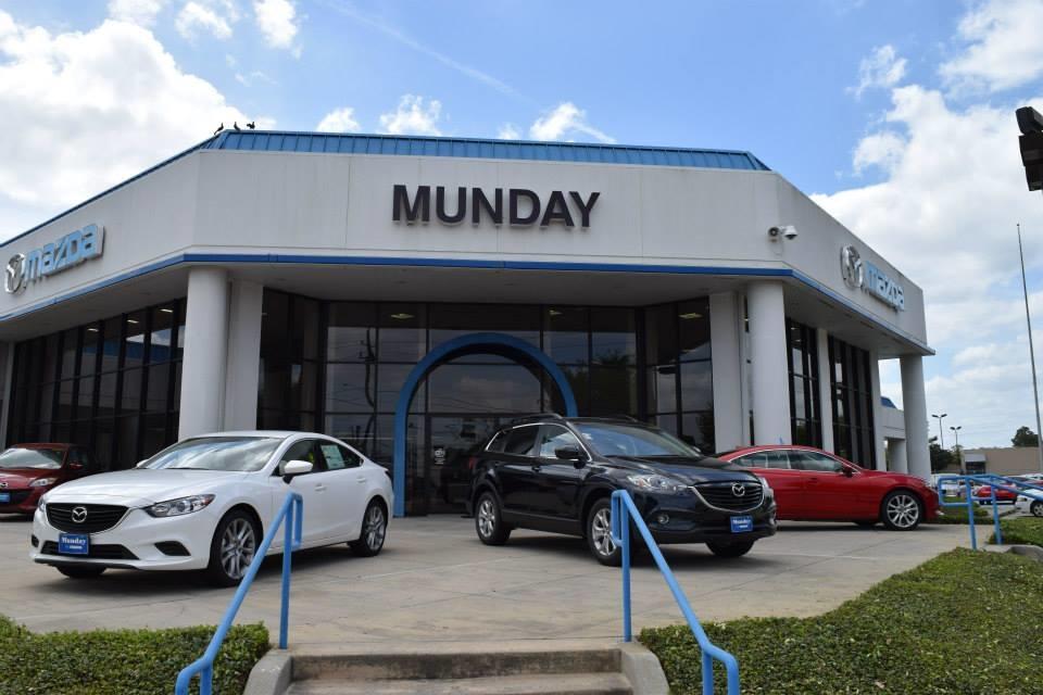 Houston Car Sales Inc Houston Tx