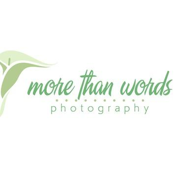 More Than Words Photography