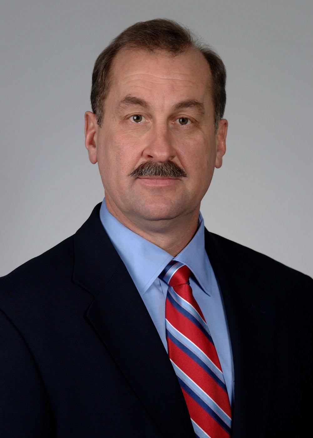 Matthew J Nutaitis, Sr MD