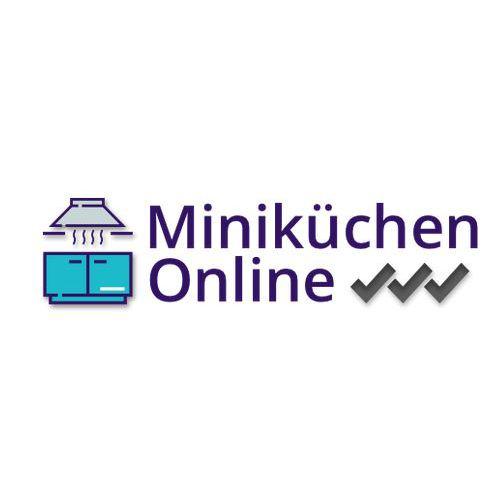Die Küchenprofis Miniküchen mit System Robert Schulmeister eK